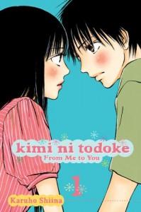 kimi_ni_todoke-1-199x300