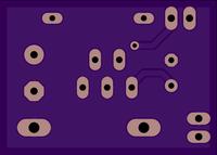 OrangePS1.2-btm