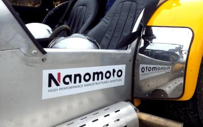 engine oil additive