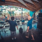 O.Z.O.R.A 2013 in Pictures | NANO Records Official