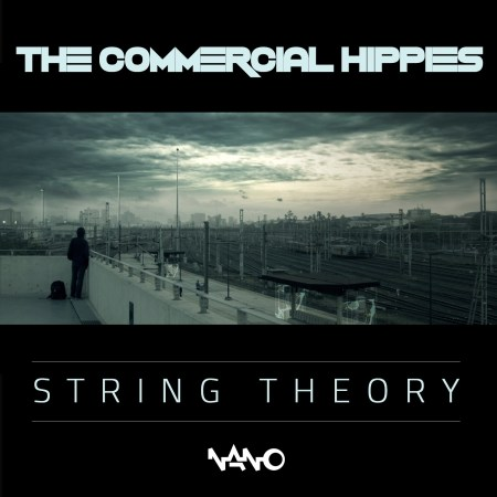 The Commercial Hippes - String Theory