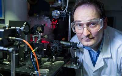 Dr Emanuele Pelucchi