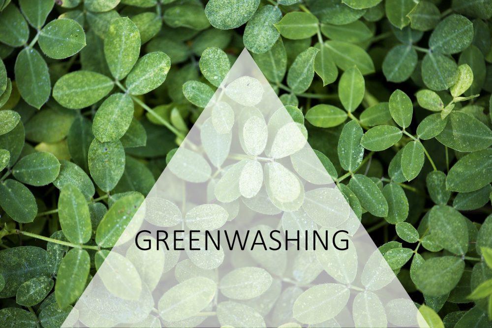 greenwanshing ekościema