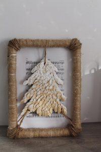 dekoracja świąteczna pomysły