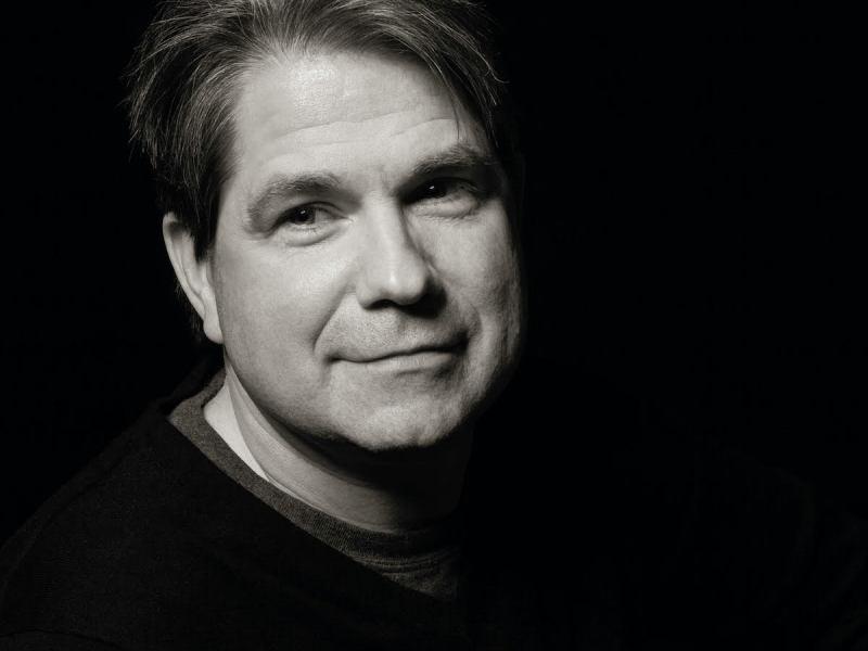 Mariposa lily (Calochortus), Santa Monica Mountains National Recreation Area, California. Image © Rob Sheppard.