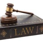 ナンパに関する法律の話