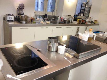 cours-cuisine-atelier-des-chefs-nantes-la-cuisine