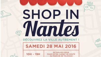 ed7fca5cbc67 Cap taine fringant   maroquinerie artisanale made in Nantes ...