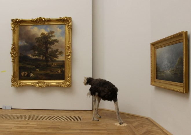 Musée d'arts de Nantes : la réouverture