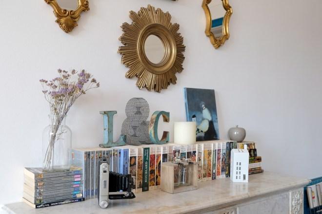 Le meilleur brunch de Nantes : l'appartement gourmand de Loïc et Constantino