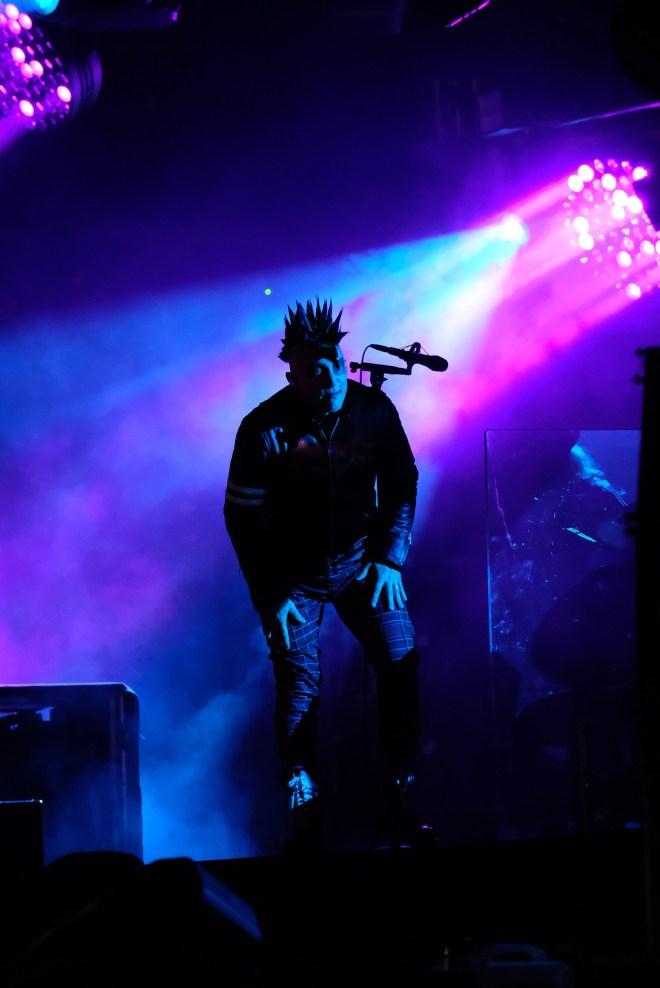 Le Hellfest 2019 en images : le concert de Tool