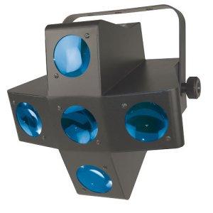 Jeux de Lumières LED