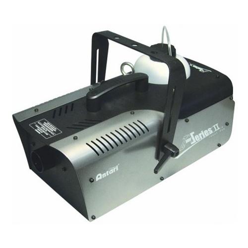 Machine à fumée DMX Antari 1000W - Sono 85 - Sono Nantes - Location et Vente de matériel de sono de lumière et de vidéo