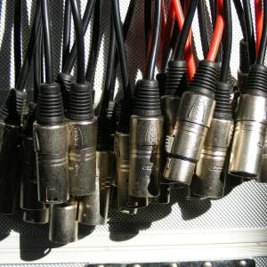 Location Câbles