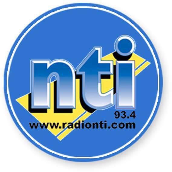NTI radio partenaire de Nantes Sono - - Location de matériel de sonorisation de lumière et de vidéo à Nantes (44)