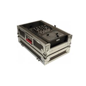 GATOR CASES G-TOUR-MIX-12 Mixeur 30,5 cm - Nantes Sono - Vente de matériel de sonorisation de lumière et de vidéo à Nantes (44) France