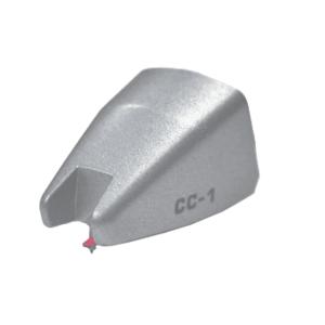 Diamant de rechange pour cellule CC1 NUMARK CC1RS - Nantes Sono - Location et vente de matériel de sono de lumière et de vidéo à Nantes (44)