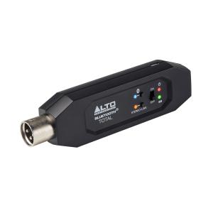 Récepteur Alto Professional Bluetooth Total 2 - Sono 85 - Sono Nantes - Vente de matériel de sonorisation de lumière et de vidéo - France