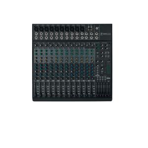 Console de Mixage MACKIE 1642-VLZ4 - Nantes Sono - Location de matériel de sonorisation de lumière et de vidéo à Nantes (44) France