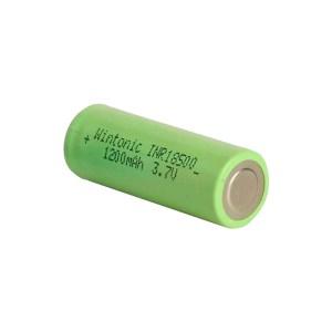 Batterie au Lithium MIPRO MB 5 - Nantes Sono - Vente de matériel de sonorisation de lumière et de vidéo - France