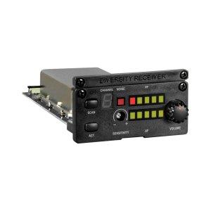 Module Récepteur UHF MIPRO MRM 70B - Sono 85 - Sono Nantes - Vente de matériel de sonorisation de lumière et de vidéo - France