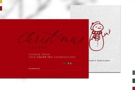 christmas-color-palette-nantiaco