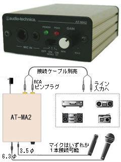 https://i2.wp.com/www.nanzu.jp/db/e/b/atma2.jpg?w=500&ssl=1