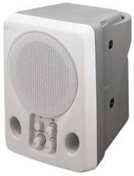 ワイヤレススピーカー WA-1801