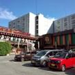 箕面観光ホテル (大江戸温泉物語)