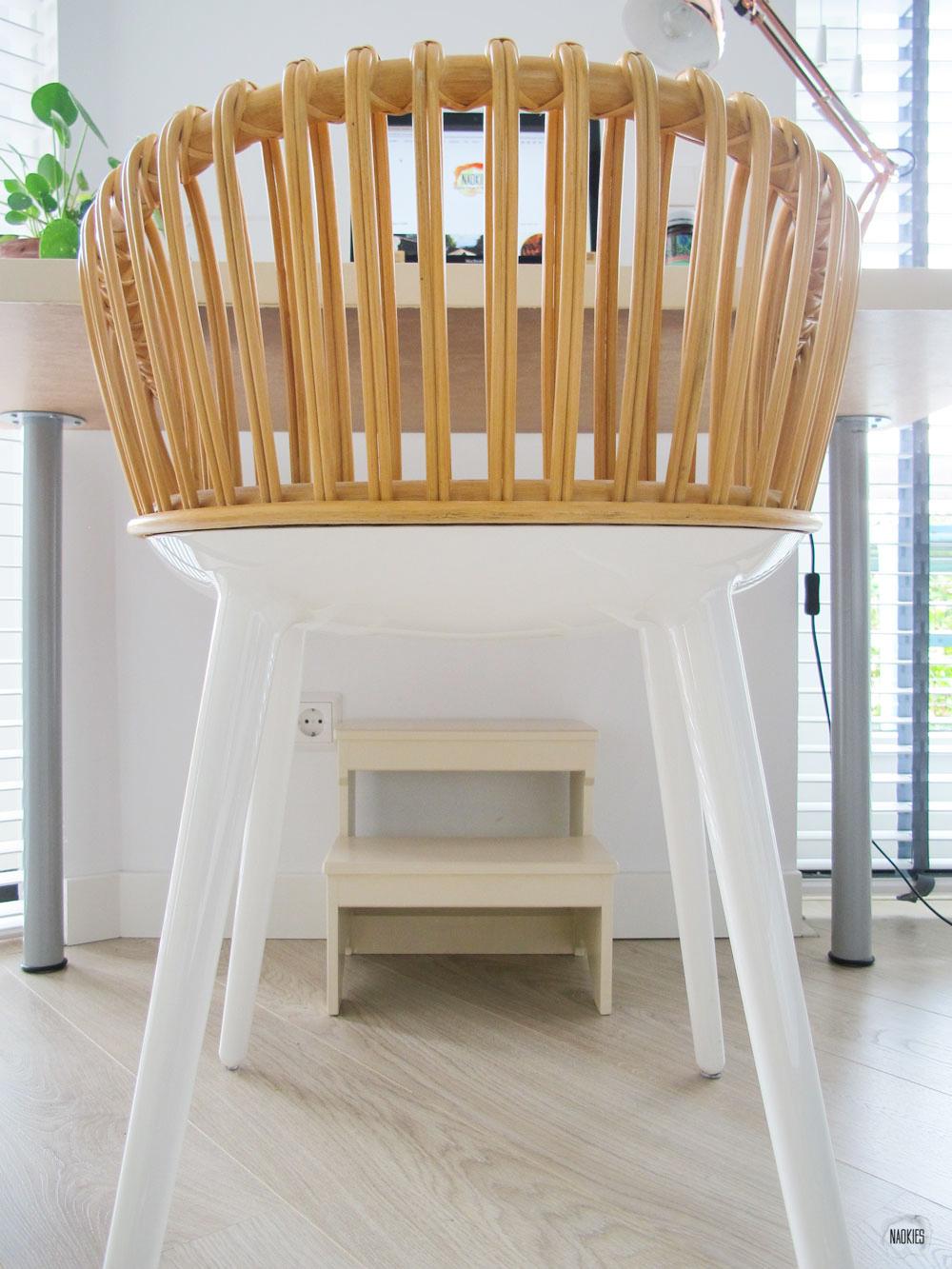 Ik ♥ wonen_bureau_restyling_Cyborg_Chair_marcel_wanders