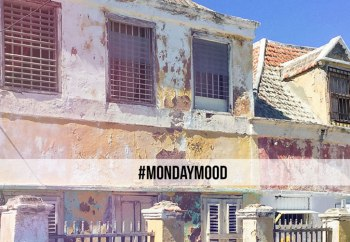 Header-NAOKIES©_Curacao_stone_house_Pietermaai_photography_sky_mondaymood
