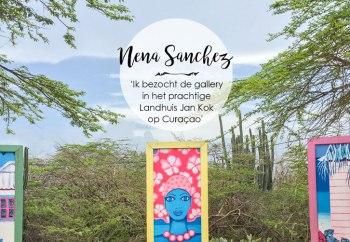 Header-nena-sanchez-art-tuin-curacao-jan-kok-landhuis-schilderijen