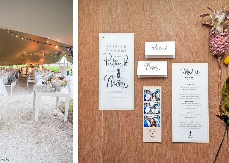 bruiloft-stationery-naokies-trouwlocatie-krijtbord