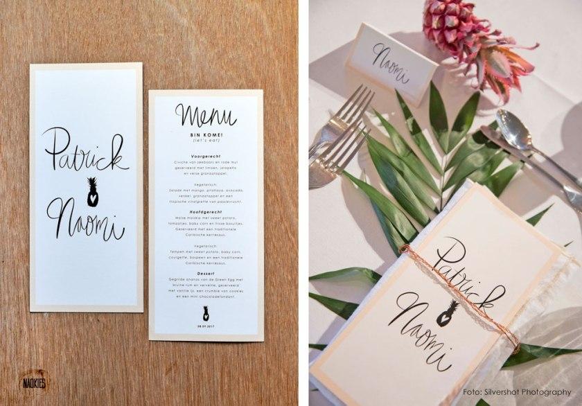 menukaart-bruiloft-naokies-stationery