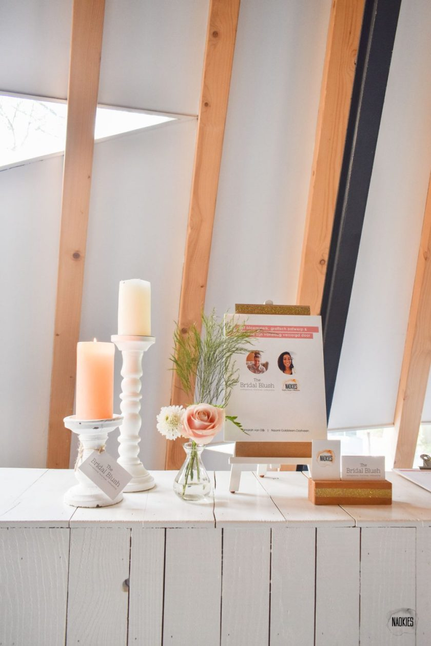 Open-TopTrouwlocatie-Route-bruiloft-styling-studio-naokies-The-Bridal-Blush-Paviljoen-Puur