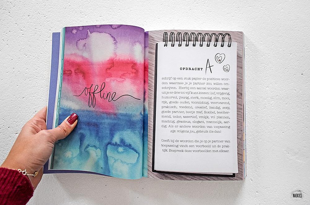 Succes-met-je-Relatie-boek-design-ecoline-handlettering-Studio-Naokies