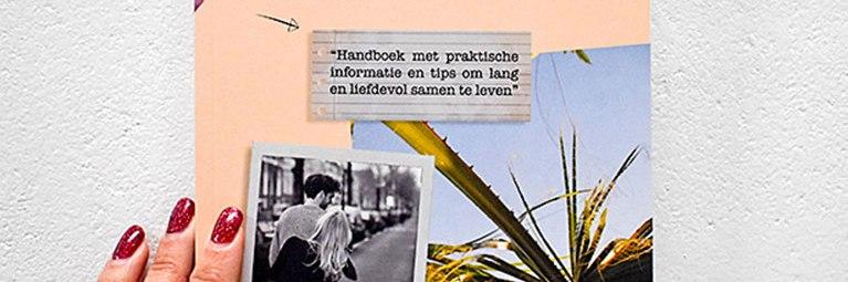 Succes-met-je-Relatie-kaft-boek-ontwerp-Studio-Naokies