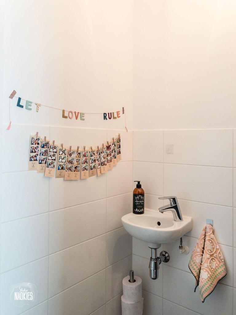 flamingo-behang-arte-toilet-pre-makeover4-studio-naokies