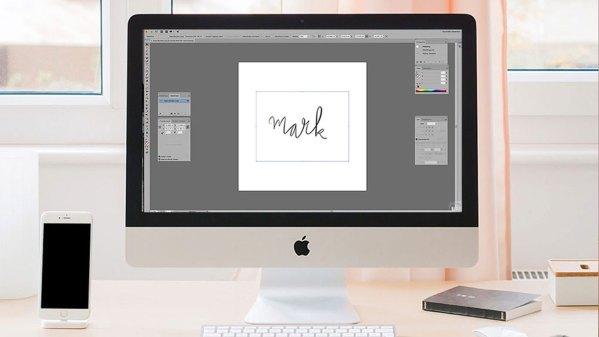 cursus-digitaal-handletteren-op-je-ipad-studio-naokies-nabewerking