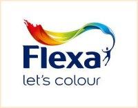 logo Flexa Studio Naokies | zakelijk