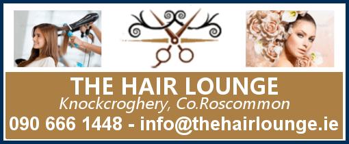 hairlounge