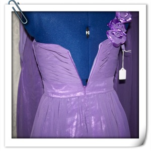 Diy alterations learn to sew your own ready made clothing