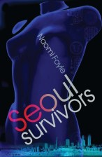 Seoul Survivors