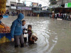 Gaza_Floods