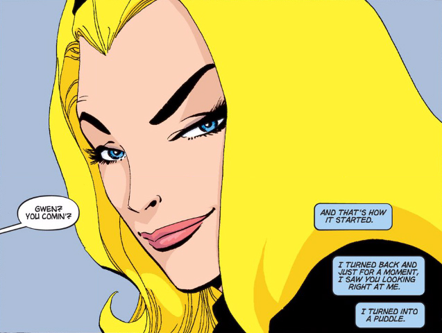 Gwen-Spider-ManBlue