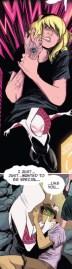 Anteriormente, en Spider-Gwen...