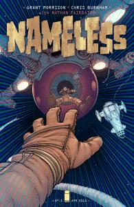 Nameless#03