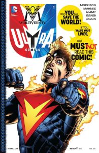TheMultiversity-UltraComics#1