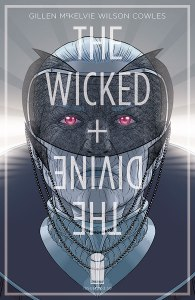 TheWicked+TheDivine#09