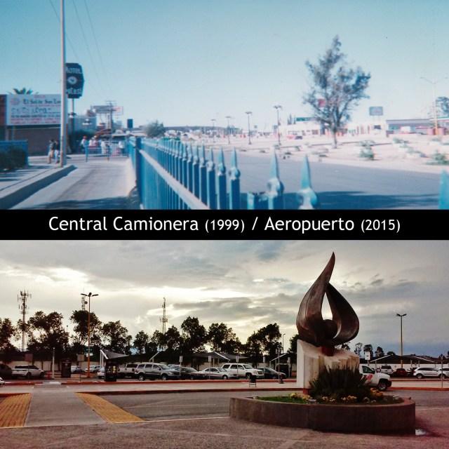 01-CentralCamionera-Aeropuerto